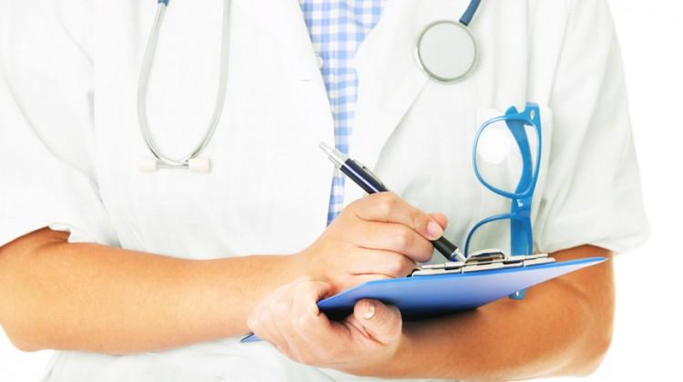 Dieta y la salud bucodental
