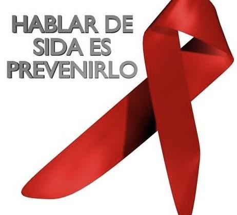 Seguridad DoctorDent    Protocolo estricto sobre el VIH