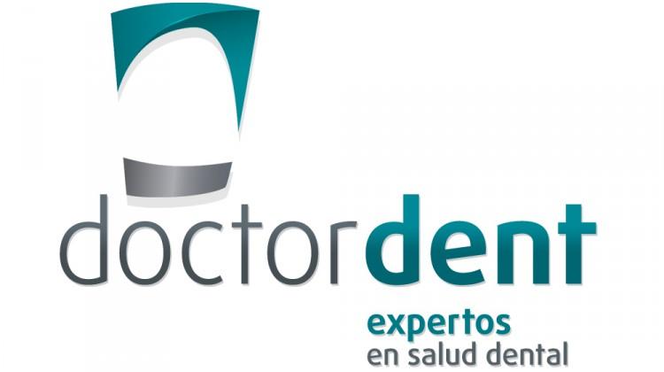 """""""Plan de acción dental para el periodo postepidémico Covid-19"""""""