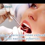 5 motivos por los cuales no ir al dentista