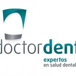 ¿Qué es una incrustación dental?